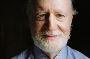 Mose_Allison_Michael_Wilson