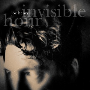 Invisible_Hour_JH