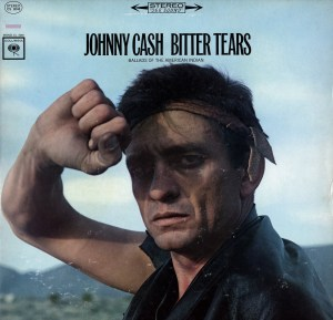 Johnny-Cash-Bitter-Tears