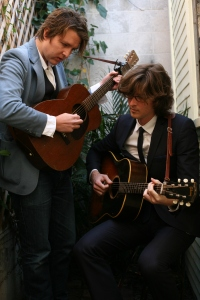 TheMilkCartonKids